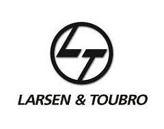 L&T unveils 3 new machines for road  construction at Excon