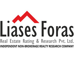 Liases Foras Real Estate Rating & Research