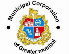 Municipal Corporation of Greater Mumbai (MCGM)