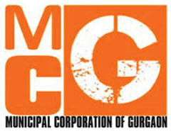 Municipal Corporation of Gurgaon (MCG)