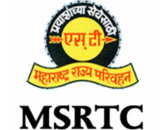 Maharashtra State Road Transport Corporation (MSRTC)