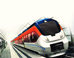 MahaMetro plans 13 realty projects along Nagpur Metro line