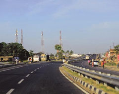 Haryana plans Rs. 1,500-cr highway project