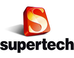 Supertech Realty