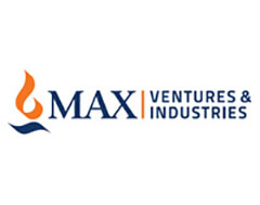 Max Venture & industries