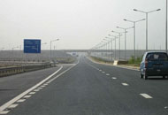 NHAI Expressway Project