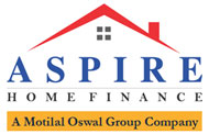 Aspire Home Finance