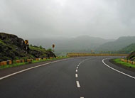 Himachal Pradesh Road Project Clearance