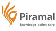 Piramal Realty Project