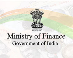 Centre mulls IIFCL, IFCI merger