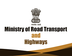 Ministry of Road Transport and Highways (MoRTH)