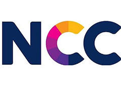 National Construction Company (NCC)