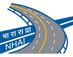 NHAI unveils cross-country bus ports