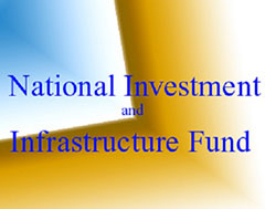 National Investment and Infrastructure Fund (NIIF)