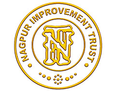 Nagpur Improvement Trust (NIT)