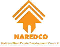 National Real Estate Development Council