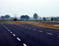 NHIDCL Highways Projects
