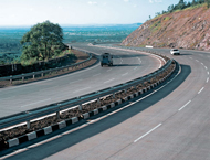 NHAI Highway Projects