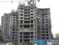 Nirmal Group Realty Project