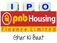 PNB Housing Finance IPO