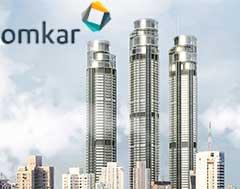 Omkar realty gets 700 EOIs for ₹22,000 cr project
