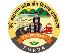 Pune Metropolitan Region Development Authority (PMRDA)