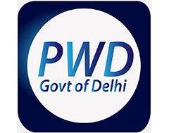 public works department (PWD)
