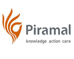 Piramal Housing