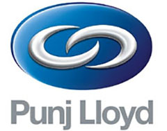 Punj Lloyd bags Rs.1,177 cr trilateral highway