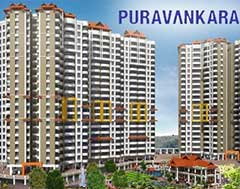 Puravankara launching Rs.3,200 cr realty projects