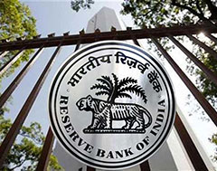 Realtors relish repo rate cut by RBI