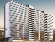 Edelweiss Sethia Realty Project