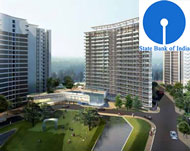 Tata Hosuing SBI Housing Loan