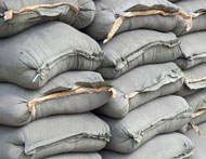 Cement Maker Investment