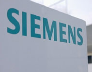 Siemens Experience Training Centre