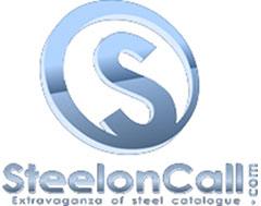 Steeloncall Services India