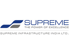 Supreme Infrastructure