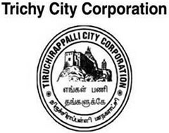 Tiruchi City Corporation (TCC)