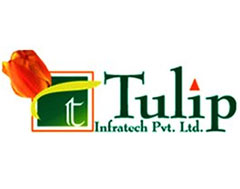 Tulip Infratech