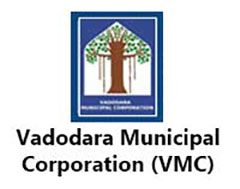 Vadodara Municipal Corporation (VMC)