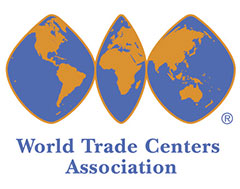 World Trade Centres Association (WTCA)