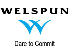 Welspun Enterprises