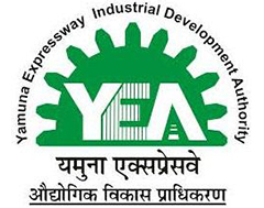 Yamuna expressway Industrial Development Authority (YEIDA)
