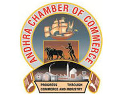 Andhra Chamber of Commerce and Industry Federation (ACCIF)