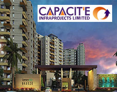 Capacit'e Infraprojects secures Rs. 825-cr contract