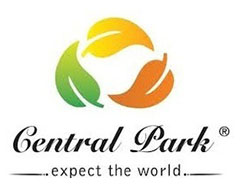 real estate developer Central Park