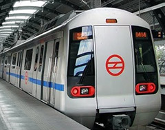 J. Kumar Infra inks Rs.1,793-cr metro contracts