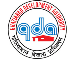 Ghaziabad Development Authority (GDA)