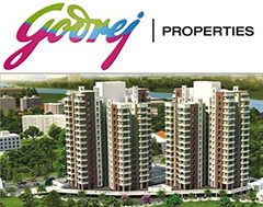 Godrej Property plans new realty projects