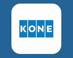 Kone India launches 2 mid-range lifts
